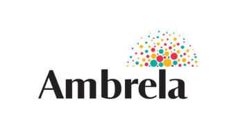 Tváre migrácie – Ambrela