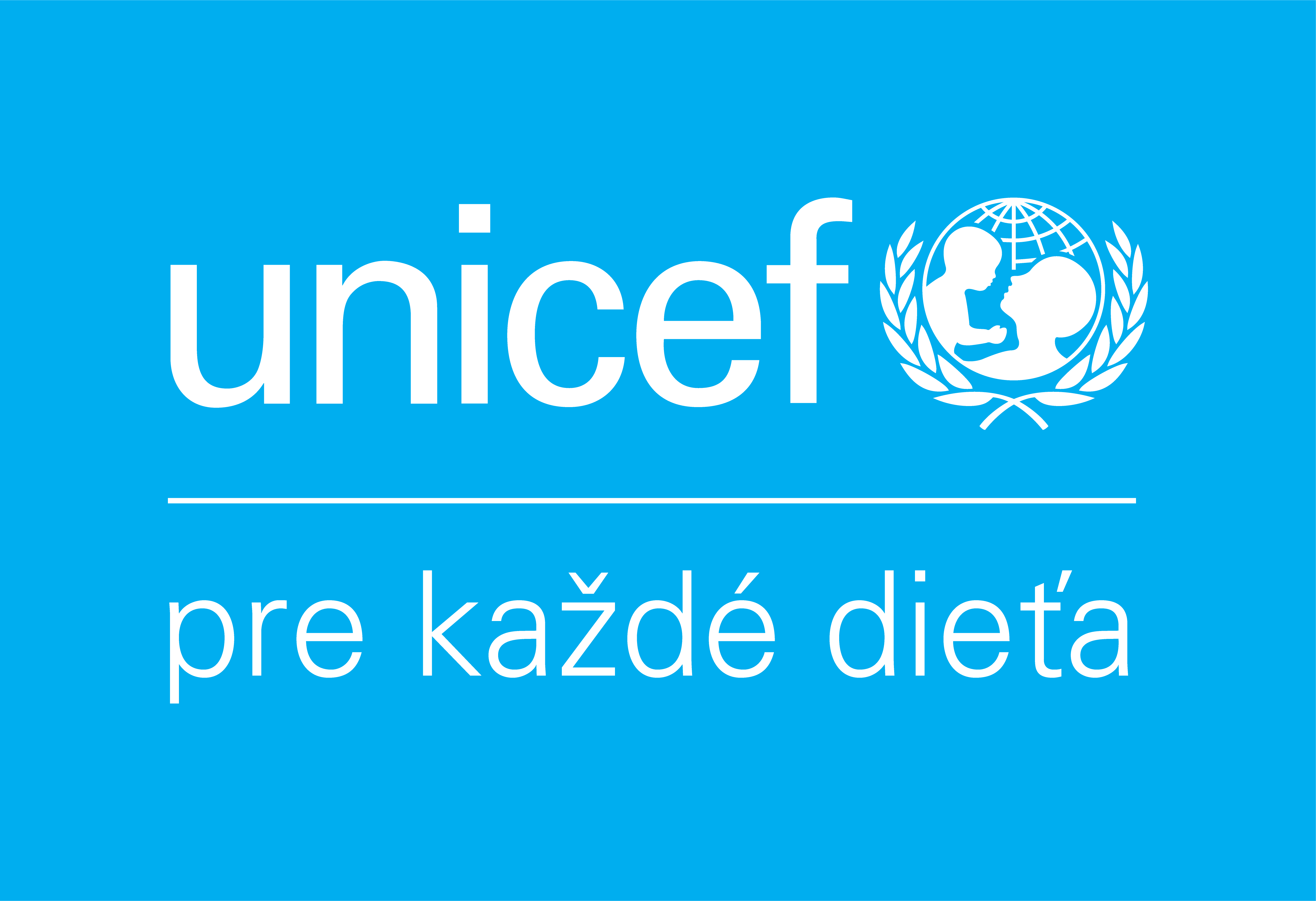 Slovenský výbor pre UNICEF